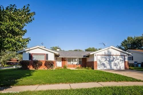 1201 Springdale, Elk Grove Village, IL 60007