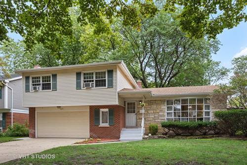 525 S Yale, Arlington Heights, IL 60005
