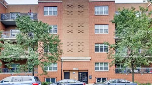 4311 N Sheridan Unit 201, Chicago, IL 60613 Uptown