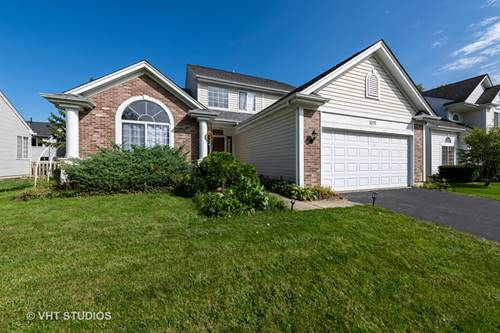 1091 Chesapeake, Grayslake, IL 60030