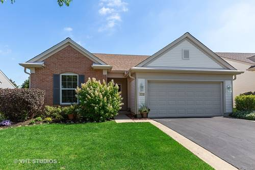 12102 Latham, Huntley, IL 60142