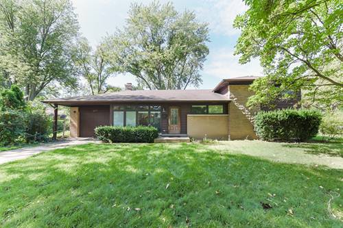 200 S See Gwun, Mount Prospect, IL 60056