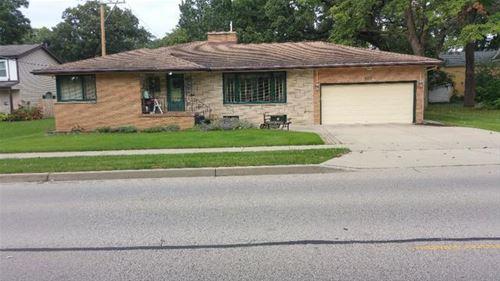 128 N Oak, Bartlett, IL 60103