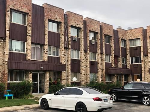 8641 W Foster Unit 3E, Chicago, IL 60656 O'Hare