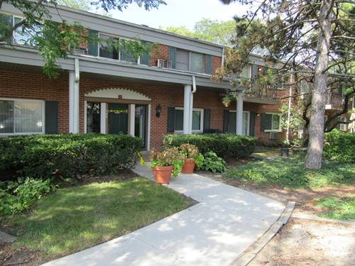 706 E Algonquin Unit 105, Arlington Heights, IL 60005