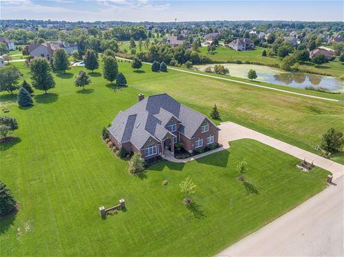 5590 Fields, Yorkville, IL 60560
