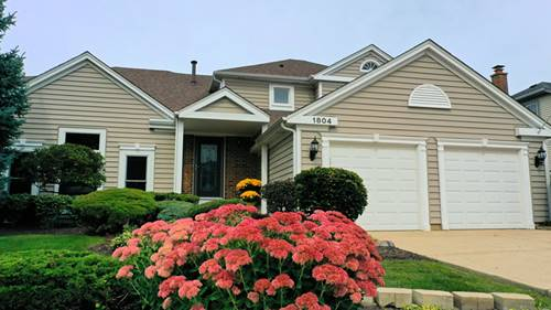1804 Maryland, Elk Grove Village, IL 60007