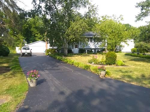 23048 N Richards, Prairie View, IL 60069