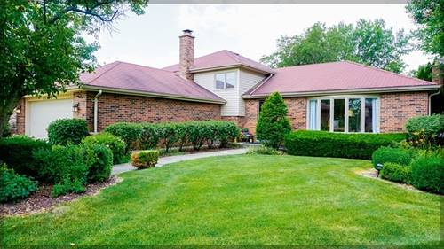 15154 Royal Foxhunt, Orland Park, IL 60462