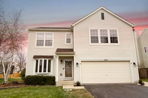 2212 Cedar Ridge, Plainfield, IL 60586