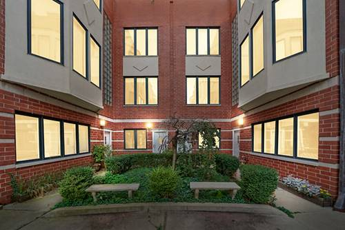 4244 N Kenmore Unit 4N, Chicago, IL 60613