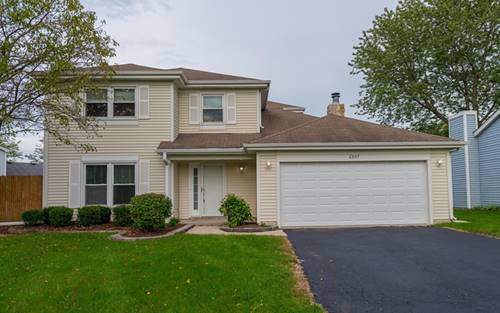 1397 Bridgedale, Crystal Lake, IL 60014