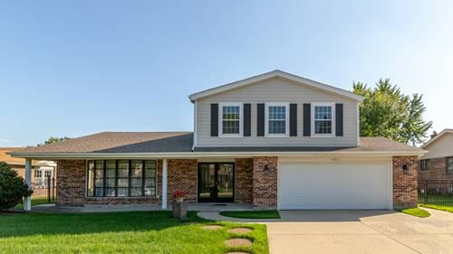 4013 Miller, Glenview, IL 60026