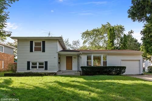 1413 Dartmouth, Deerfield, IL 60015