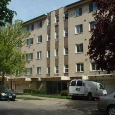 520 W Aldine Unit 509, Chicago, IL 60657 Lakeview