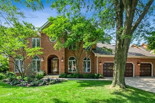 4005 Broadmoor, Naperville, IL 60564