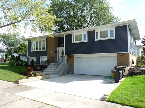 5775 150th, Oak Forest, IL 60452