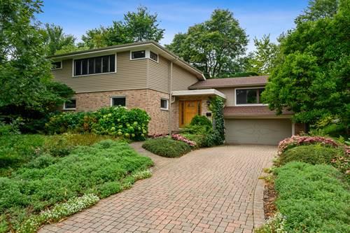 2720 Princeton, Evanston, IL 60201