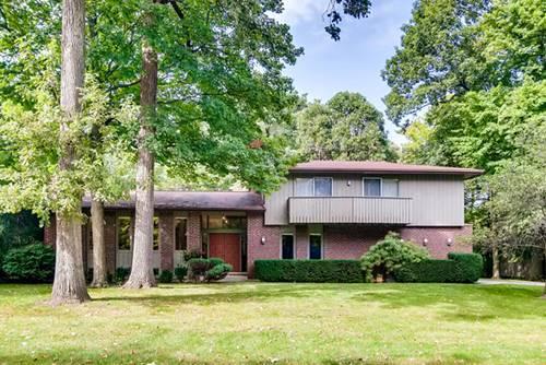226 E Tall Trees, Palatine, IL 60067