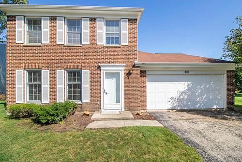 1478 Cameron, Hoffman Estates, IL 60010