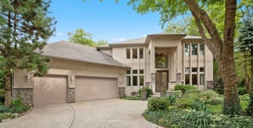 4063 Sterling, Downers Grove, IL 60515