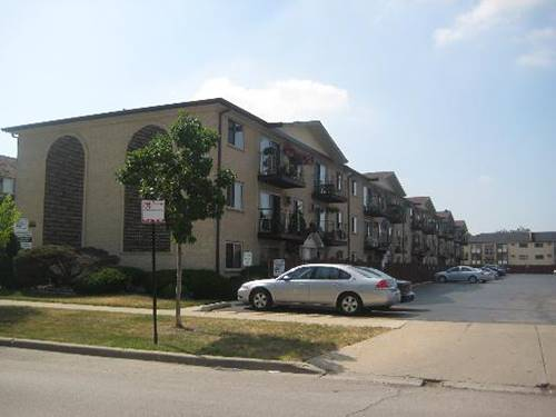 8701 W Foster Unit 306, Chicago, IL 60656 O'Hare