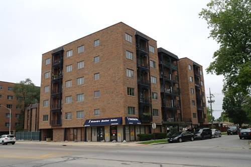 7904 W North Unit 607, Elmwood Park, IL 60707