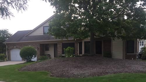 371 Satinwood, Buffalo Grove, IL 60089