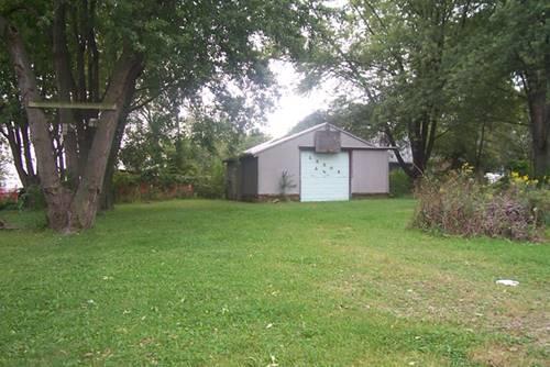 25505 W 119th, Plainfield, IL 60585