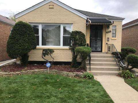 9009 S East End, Chicago, IL 60617 Calumet Heights