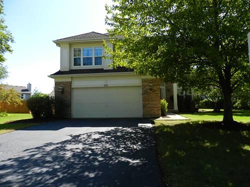 154 Lindsey, Bolingbrook, IL 60440