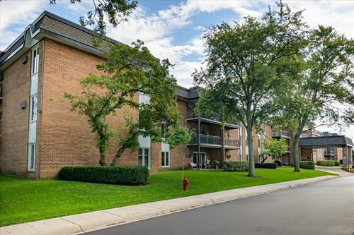 4250 Saratoga Unit L112, Downers Grove, IL 60515