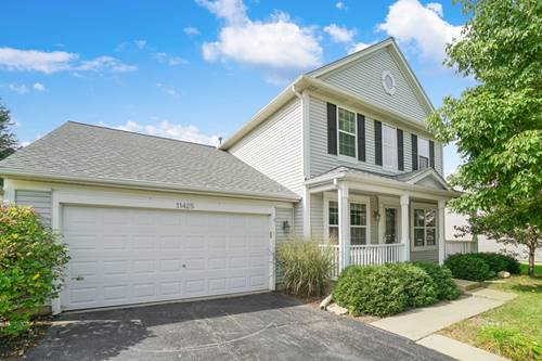 11425 Lansdale, Huntley, IL 60142