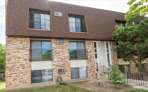 175 N Waters Edge Unit 301, Glendale Heights, IL 60139
