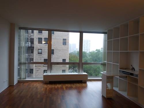 2400 N Lakeview Unit 702, Chicago, IL 60614 Lincoln Park