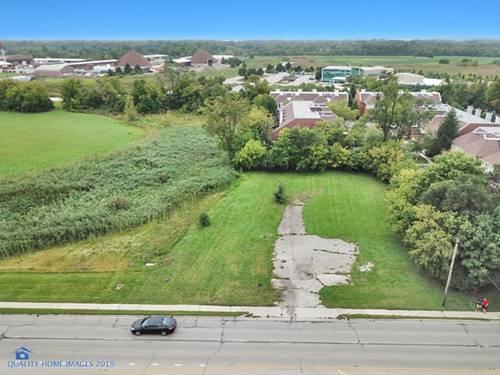 1441 N Milwaukee, Libertyville, IL 60048