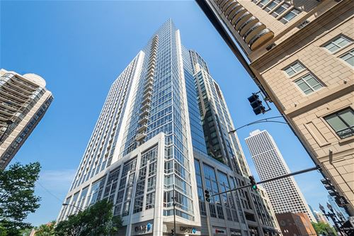 2 W Delaware Unit 1504, Chicago, IL 60610 Near North