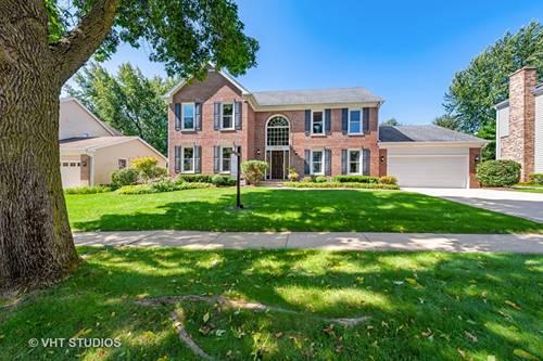5144 Tamarack, Hoffman Estates, IL 60010