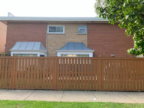 4726 N Winchester Unit D, Chicago, IL 60640 Ravenswood