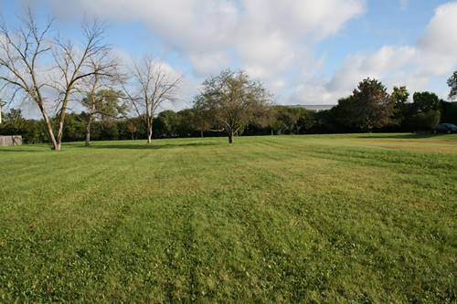 4265 Mound, Joliet, IL 60436