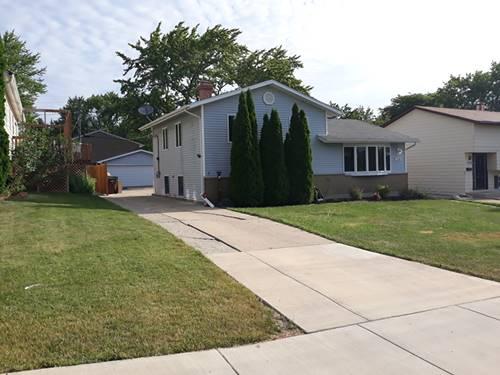 758 W Hawley, Mundelein, IL 60060