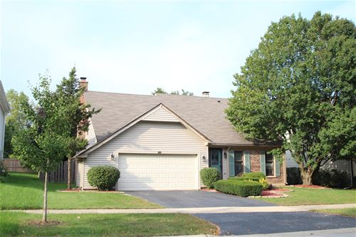 1312 W Meade, Arlington Heights, IL 60004