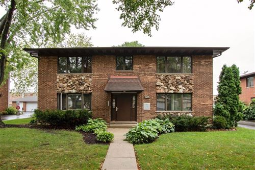 609 S Mckinley, Arlington Heights, IL 60005