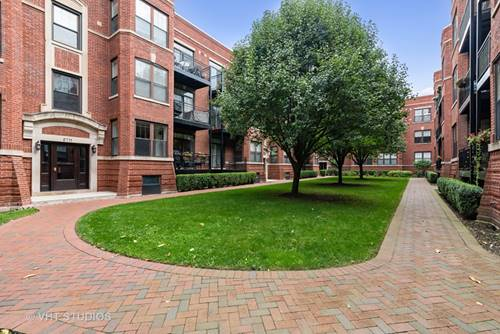 2711 N Mildred Unit 1B, Chicago, IL 60614 Lincoln Park