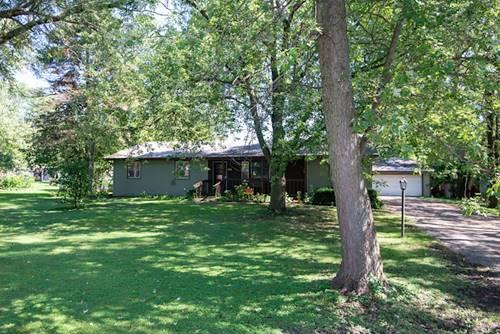 914 S Pine, New Lenox, IL 60451