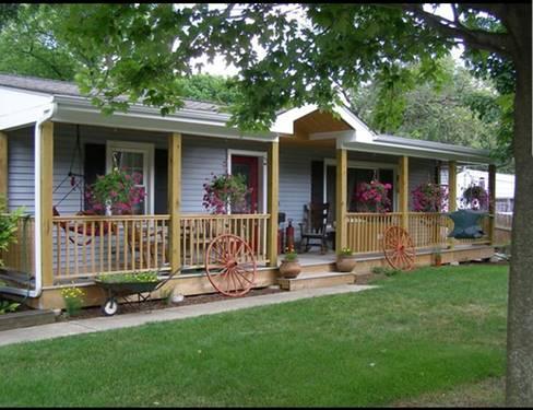 1303 S Naperville, Wheaton, IL 60189