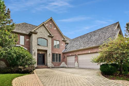 7245 Greywall, Long Grove, IL 60060