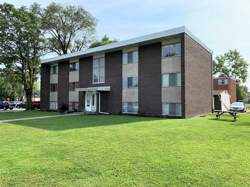9509 Burlington, Brookfield, IL 60513