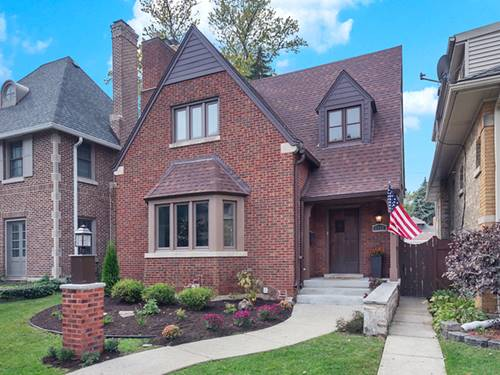 6728 N Odell, Chicago, IL 60631
