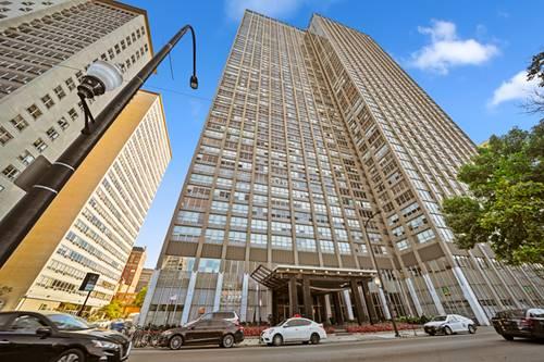 655 W Irving Park Unit 1717, Chicago, IL 60613 Lakeview